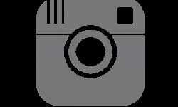Instagram+Icon